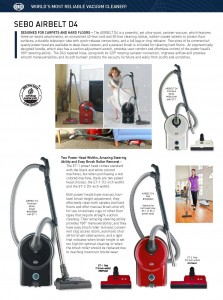 AIRBELT D4 Brochure_Page_2