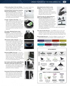 AIRBELT D4 Brochure_Page_3