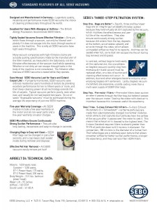 AIRBELT D4 Brochure_Page_4
