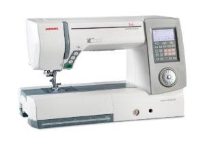 MC8900-Angle-Front-WEB