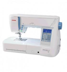 Skyline S5 300c 279x300 - Janome Sewing Machines