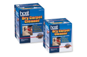 HOST Dry Boxes 300x199 - Carpet Cleaning