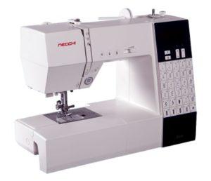 necchi ex30 400 300x258 - Necchi EX30