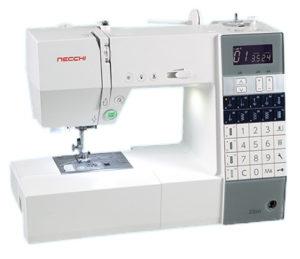 Necchi EX60