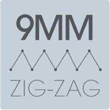 9mmzigzagicon - Janome Skyline S5