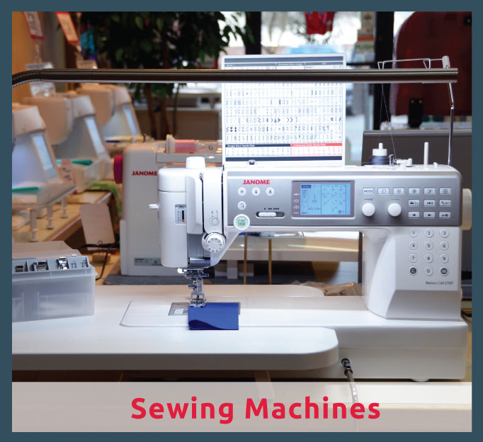 sewing machine photo w680x627h - Smokey Point Sewing and Vacuum
