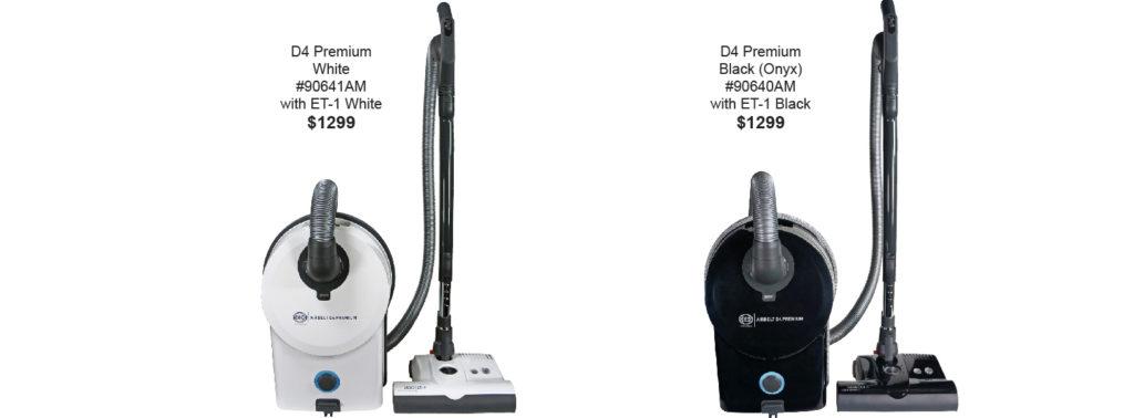 airbeltDbanner New 1024x378 - SEBO AIRBELT D4 Premium