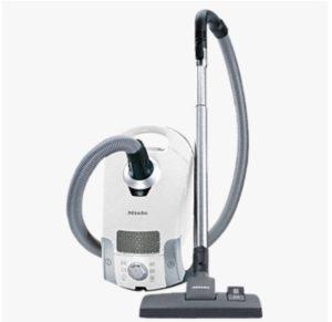 c1 300x291 - Miele Vacuum Cleaners