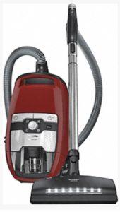 cx1 170x300 - Vacuums
