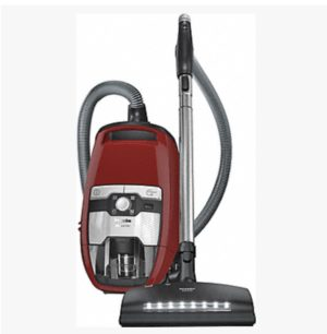 cx1 sm 300x306 - Miele Vacuum Cleaners