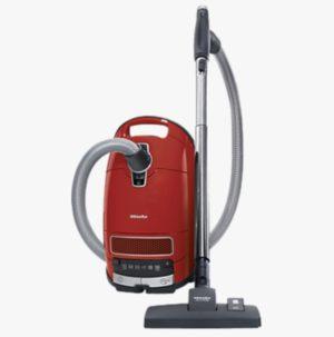 miele c3 300x303 - Miele Vacuum Cleaners