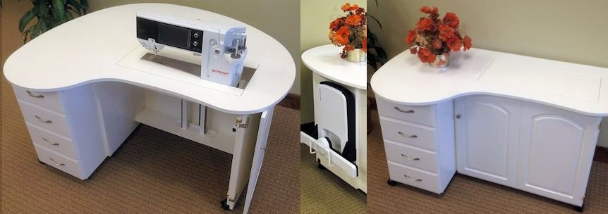fpimg1 - Sewing Cabinets