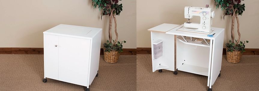 fpimg2 - Sewing Cabinets