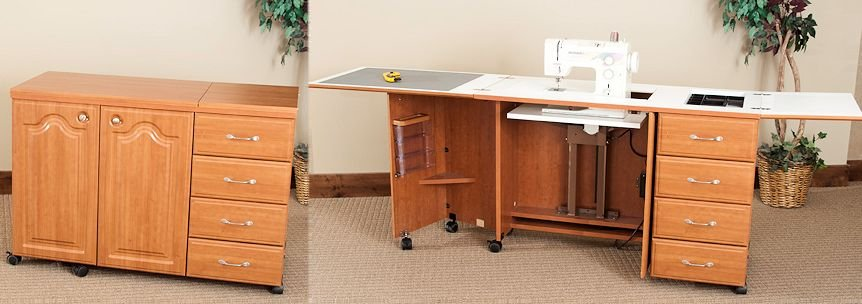 fpimg5 - Sewing Cabinets