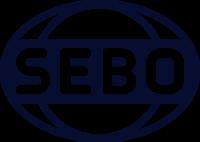 Sebo-logo-200